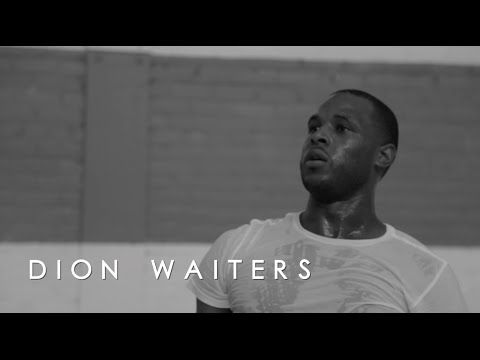 Dion Waiters - Episode 1 Preview