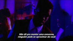 Frank Ocean - Nights [Legendado]