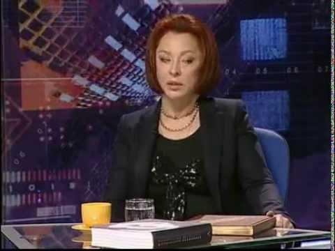 Анастасия Вертинская. Временно