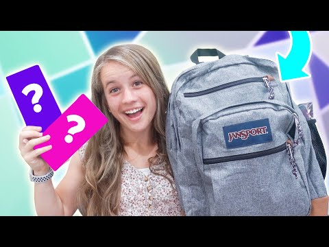what's-in-my-backpack-(senior-year-edition)-//-school-supply-haul-2020