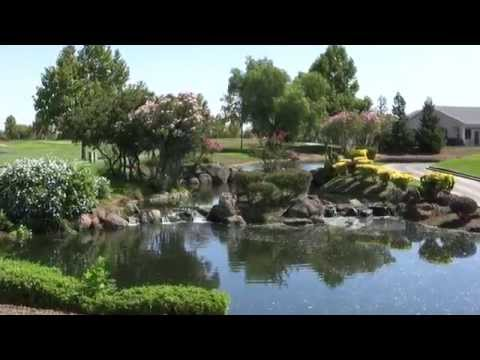 Brentwood CA 94513 Community Video