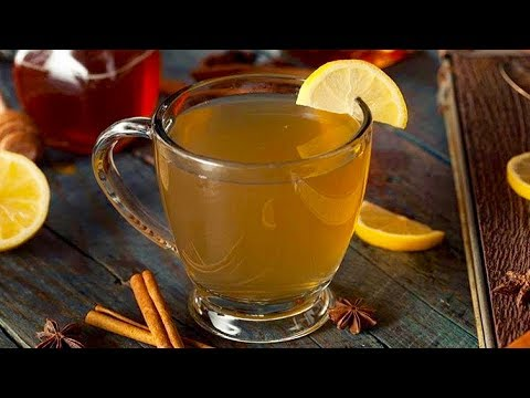 eat-lemon-and-apple-cider-vinegar-every-morning,-this-will-happen-to-your-body!