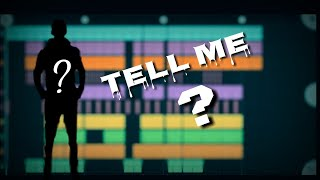 How to make a trap beat from scratch fl studio mobile making