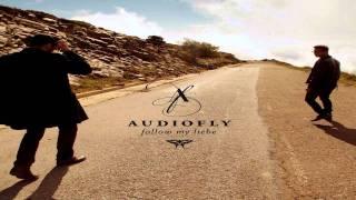 Baixar Audiofly - 6 Degrees feat. Fiora Cutler
