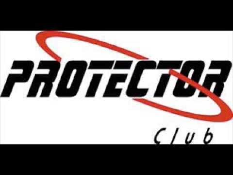 DJ Krecik - Live at Club Protector-01-22-2005