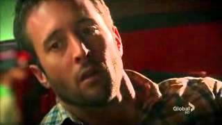 McDanno [Somebody That I Used To Know ]