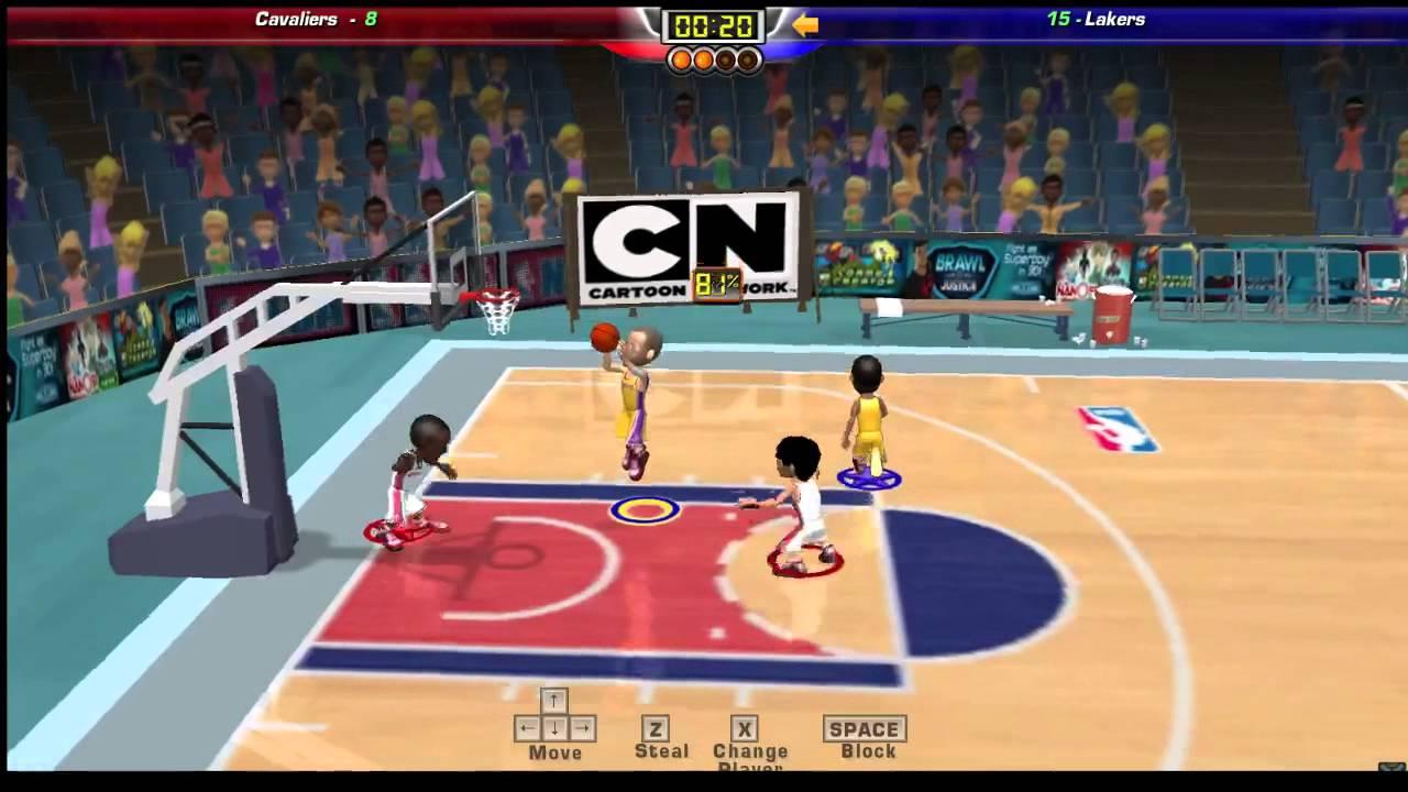 3d籃球賽遊戲天堂|遊戲- 3d籃球賽遊戲天堂|遊戲 - 快熱資訊 - 走進時代
