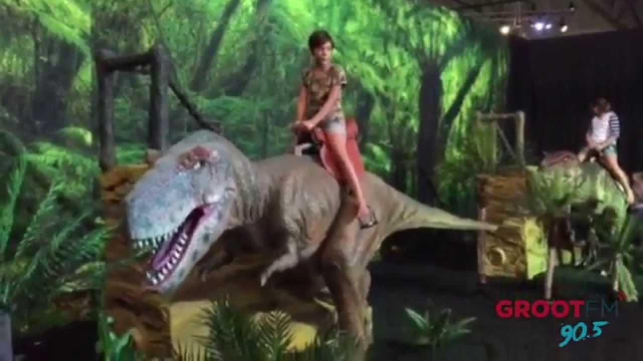 R Dinosaurs Alive Dinos Alive by die Tsh...