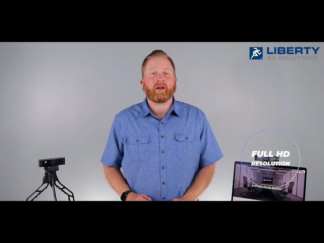 DigitaLinx USB Webcams... Upgrade Your Digital Presence!