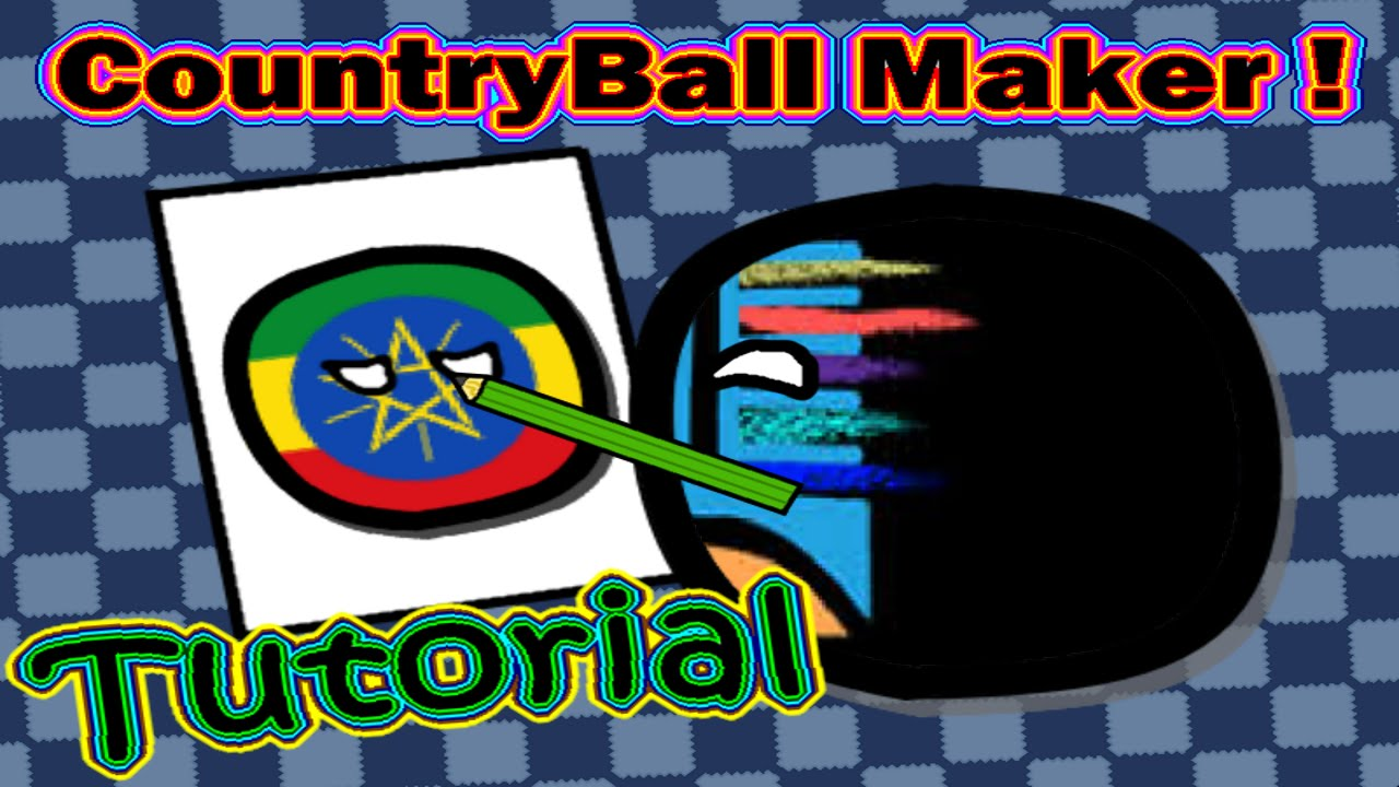 Countryballs Memes Gifs Imgflip