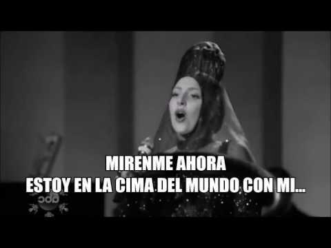 Lady Gaga - Fashion! Ft. RuPaul (Traducida Al Español)