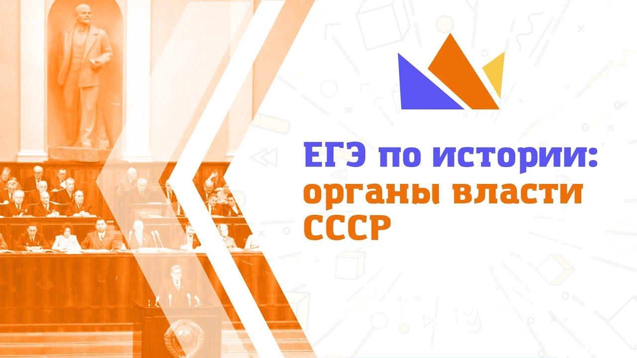 Льготы ветеранам труда в 2020 году московской области отменяют