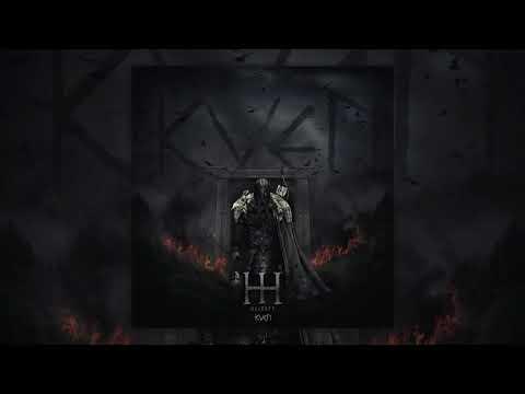 Hulkoff - Kurgan (Official Audio)