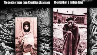 Holodomor - Genocide* Education / Awareness Program.    English Version