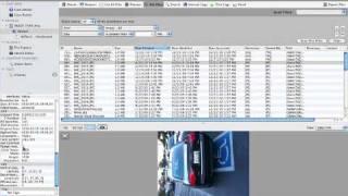 BlackLight Overview Video by BlackBag Technologies