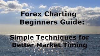 Forex Technical Analysis for Beginners - Simple Forex Chart Techniques that Work