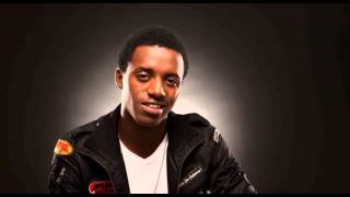 Romain Virgo - Beautiful (Audio Only) APRIL 2013