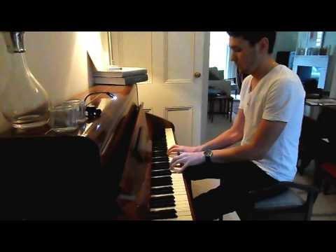 Lord I Need You - Matt Maher - Leonardo Pimenta
