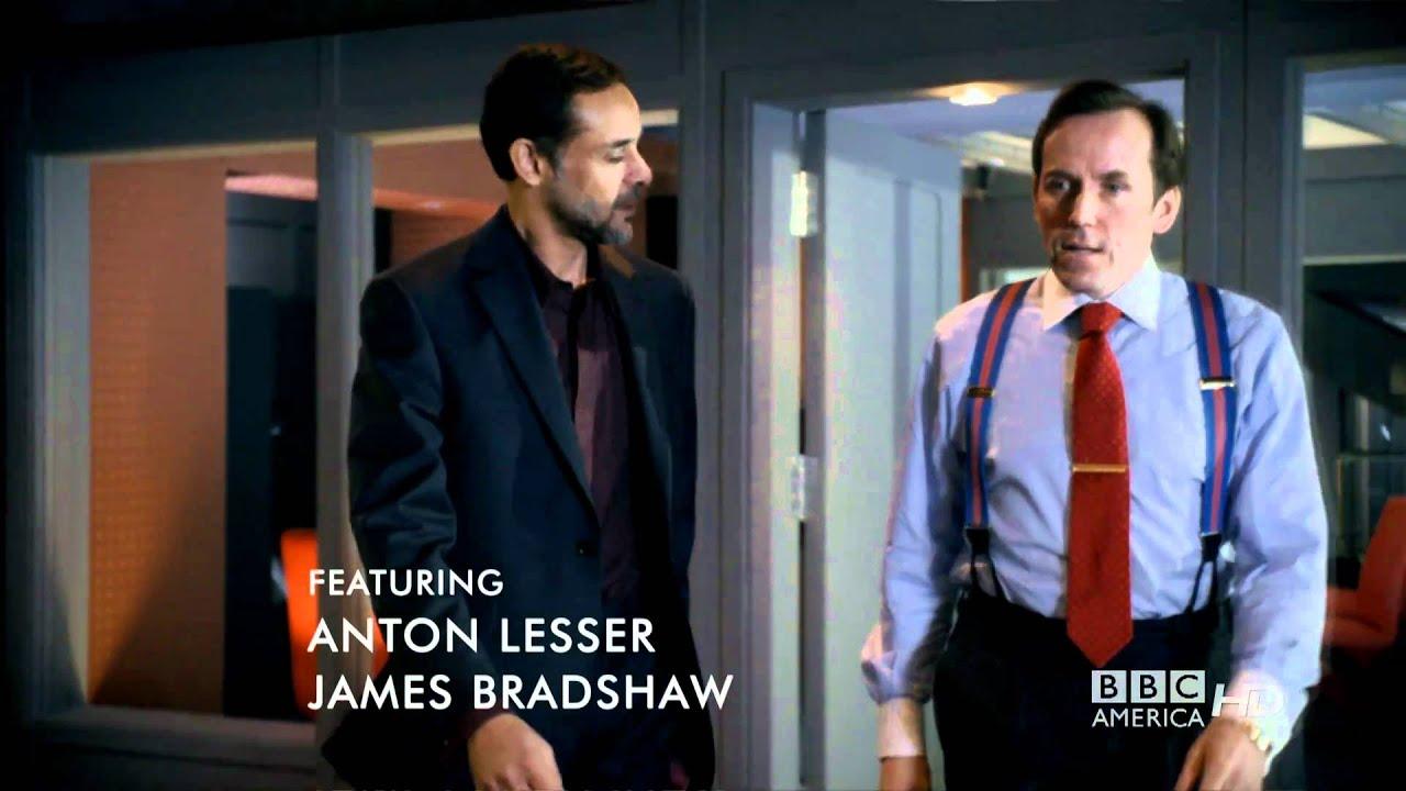 Download Primeval Season 4 Episode 2: First 8 Minutes