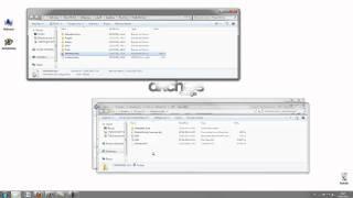 MediaMonkey 4 (1e partie : installation et importation)