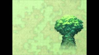 legend of mana the gloaming silence of time final boss theme