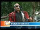 Butch Mudbone And The Wolf Pack