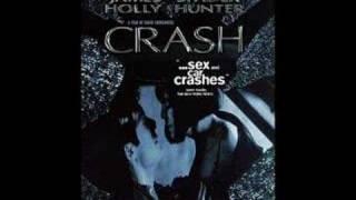 crash - Howard Shore
