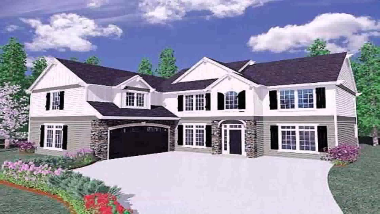 L shaped ranch style house plans for L shaped homes