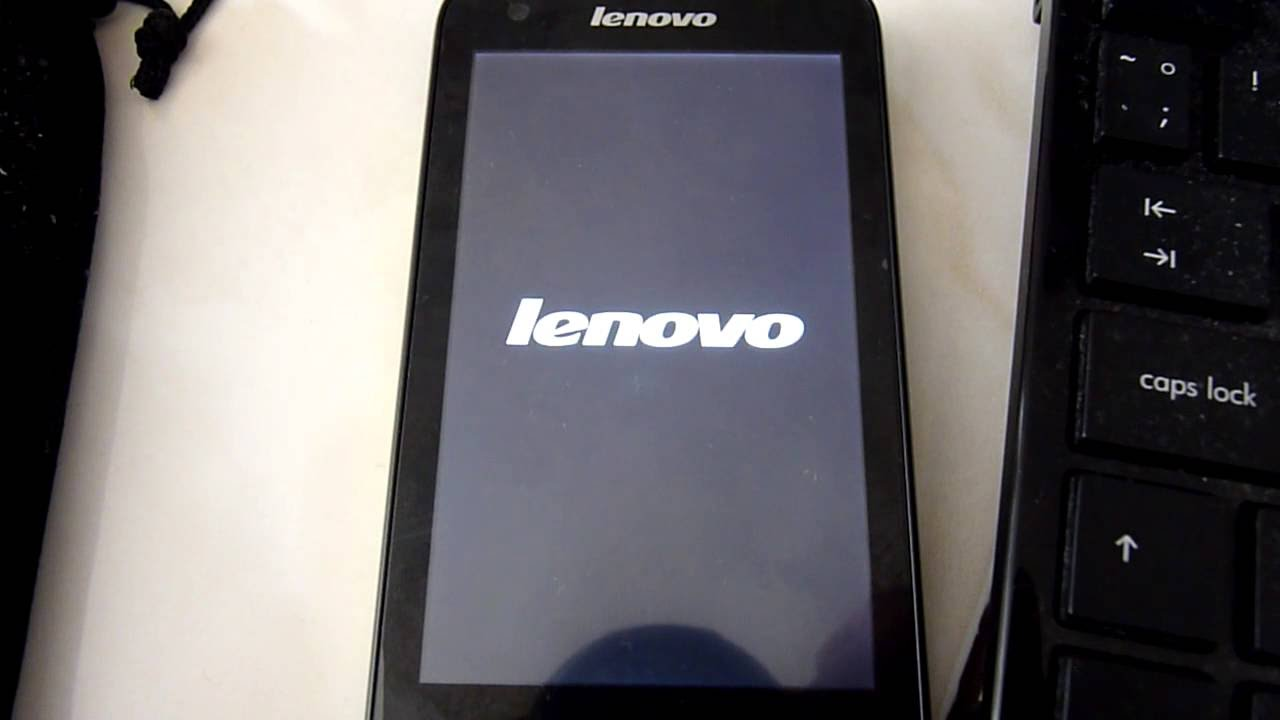 how to flash lenovo a316i by Tumbal Chanel