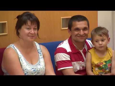 25 Jahre Deutsche Kinderkrebsnachsorge