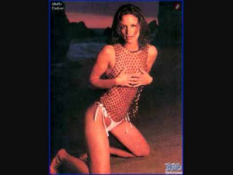 Molly Culver Bikini