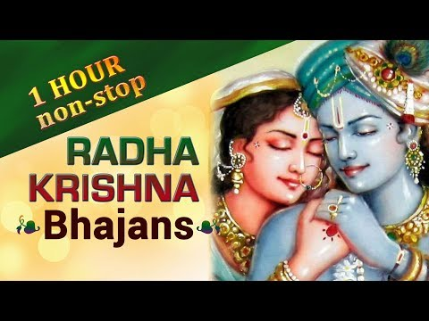 Krishna full songs jukebox | Popular devotional songs of Krishna 2018 | 1 hr bhajan jukebox
