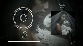 Danilla - Ring
