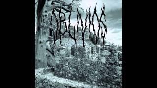 Oblivios - Of Ruins
