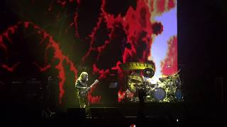 Download Tool Fear Innoculum Aftershock 10/13/19 Mp3 and Videos