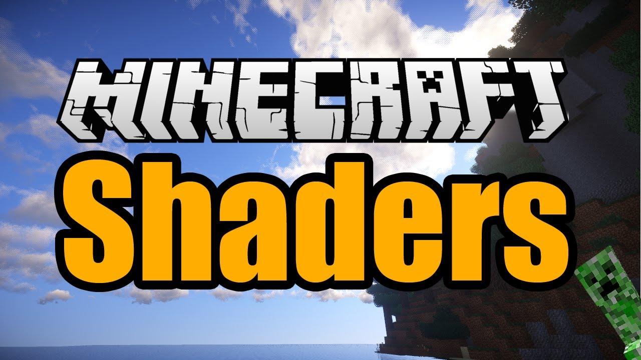 Minecraft 1. 7. 4 official download 9minecraft. Net.