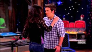 iCarly -