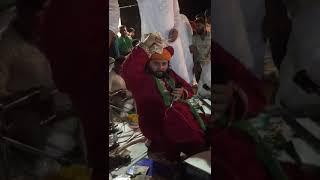 Urs Mubarak Hazrat Khawaja Faqruddin Chishti || Sarwar Shareef || Chand Afzal Qadri