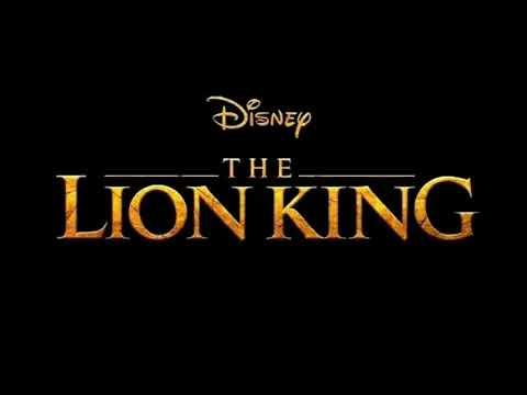 The Lion King ( 2019 ) Soundtrack  - Epic Music thumbnail