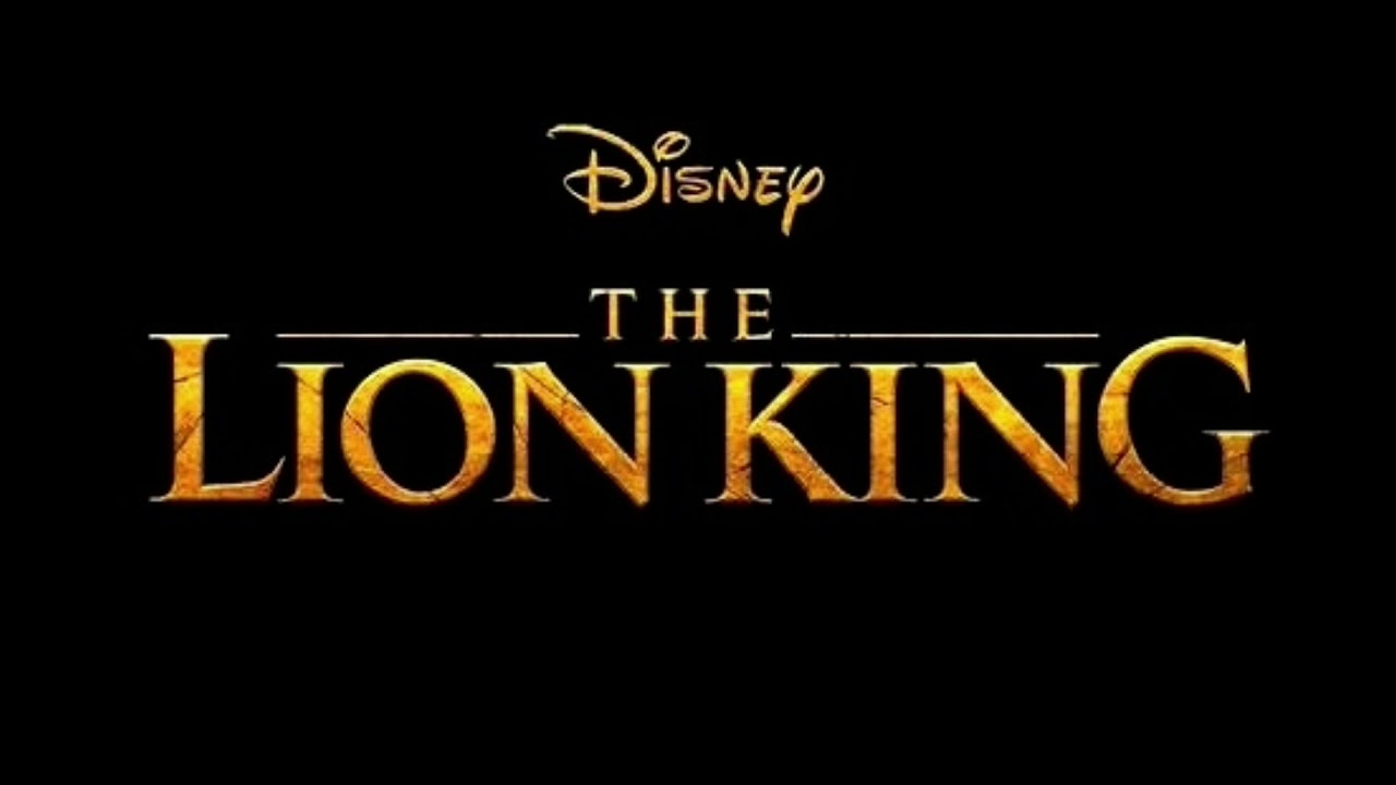 the lion king   2019   soundtrack - epic music