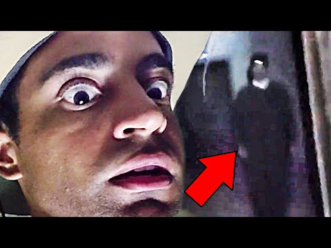 5 SCARY Ghost Videos – SLEEP IS CANCELLED !
