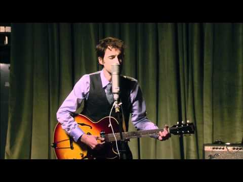 Andrew Bird - Plasticities - From the Basement