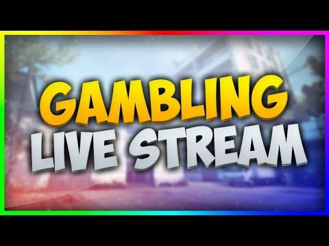 🔴 CS:GO GAMBLING EZSKINS.COM COINFLIPS // Giveaways after