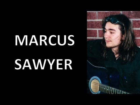 Interview with Marcus Sawyer: Bringing Celebrities into Scie