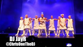 Repeat youtube video XBGensan DANCE2DANCE 2016 (CLeanMix) By DJ JayR