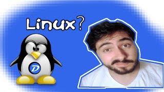 O que é Linux? - Conheça as principais distribuições! | Diolinux