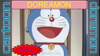 Doremon Tập 125, 126: Thẻ Bài Hướng Nghiệp, Rắc Rối Lớn Của Shizuka