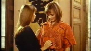 El jard n secreto 1984 collar for Assumpta serna el jardin secreto