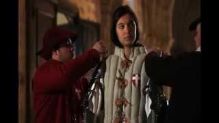 Saint Joan of Arc  - Trailer