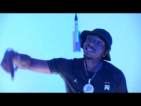 Youtube: Sultan – Oublier